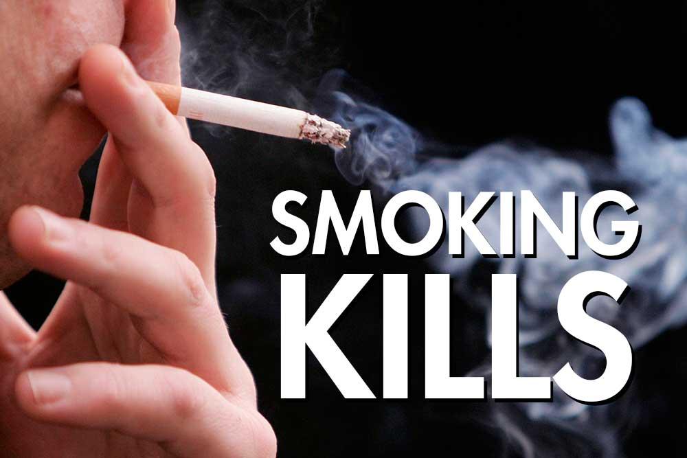 Anti-smoking-SEMO_sedcydo_reunion_conjunta_bilbao_2019