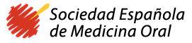 SEMO – Sociedad Española de Medicina Oral