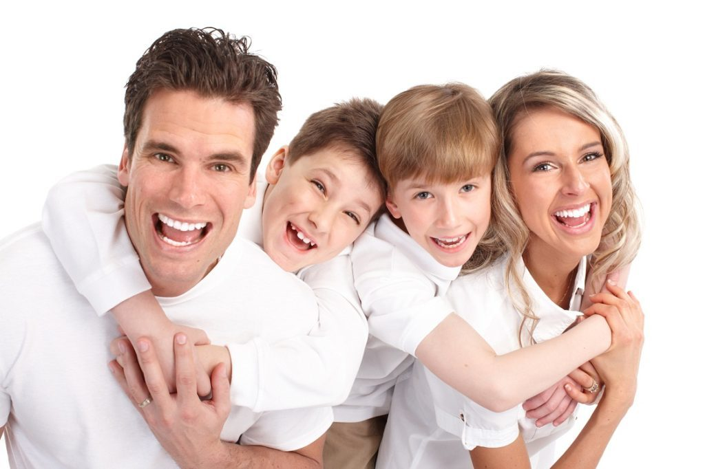 family_portada_semo_bilbao_congreso_2019